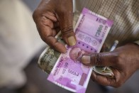 Rupee Hits Record Low Of 70 To US Dollar: The Worst Is Not Over Yet
