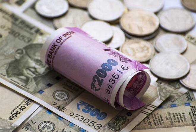 Rupee Hits Record Low Of 70 Against US Dollar, Govt Says Depreciation Due To External Factors