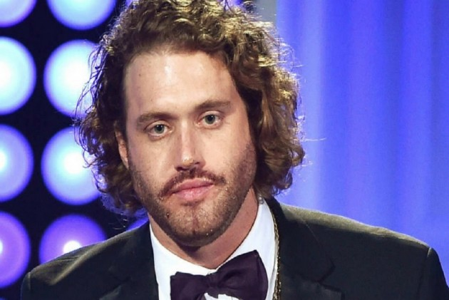 TJ Miller Denies Bullying Alice Wetterlund On 'Silicon Valley' Sets