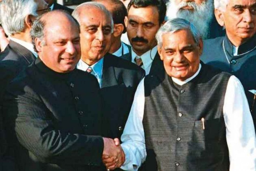 When Vajpayee Was Told He Could Win Elections In Pakistan