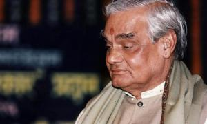 Vajpayee's Poetry Will Live On As Long As The Country Lives | By Vani Tripathi