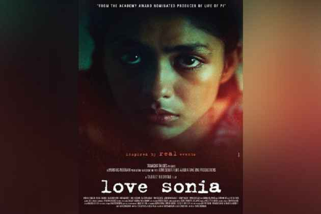 Love Sonia To Hit Screens Next Month