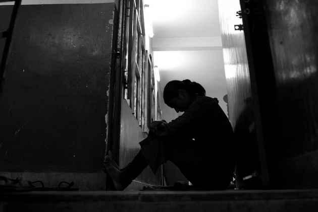 Rape, Drugs, Assault: The Rot In Shelter Homes Goes Far Beyond