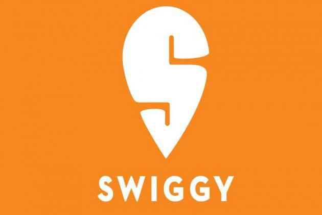 Swiggy Acquires Delivery Platform Scootsy For Approximately Rs 50 Crores