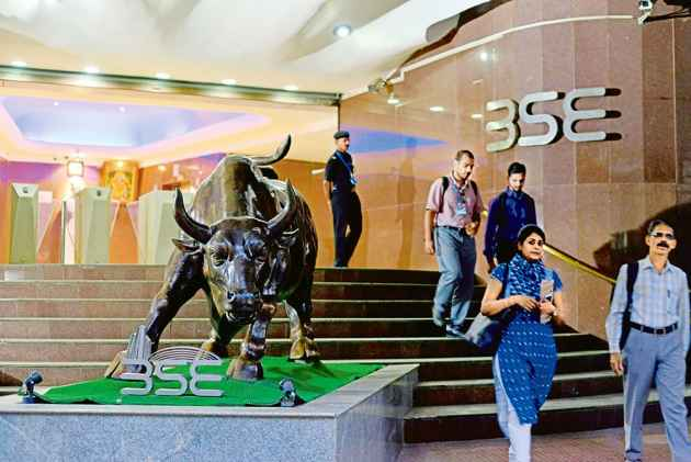 Why Indian Markets Soar Despite Crude Oil Price Rise
