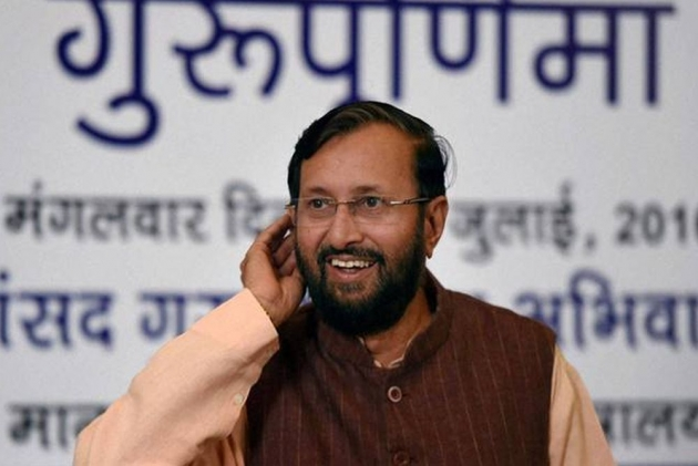 HRD Ministry Decides Against Conducting NEET Online, Twice A Year