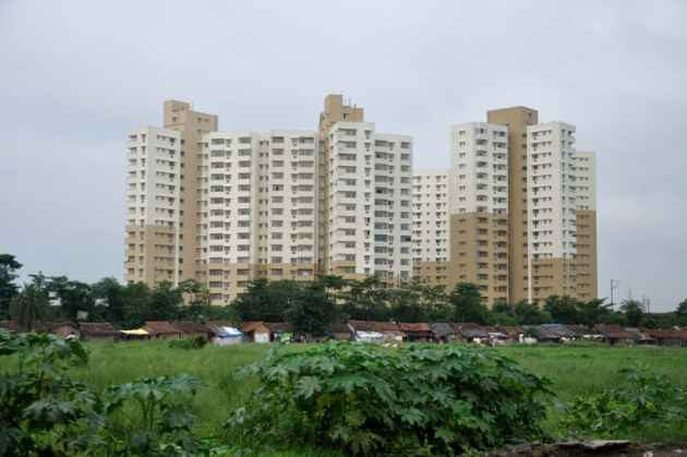 Unitech Directors' Assets To Be Sold To Refund Money To Home Buyers, Says Supreme Court