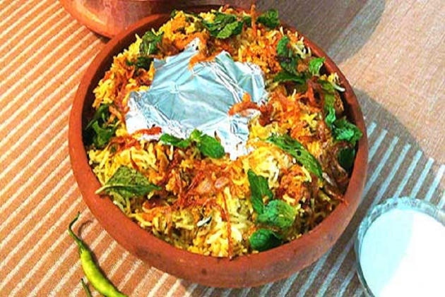 Celebrate Eid al-Adah Today With These Exotic Dishes