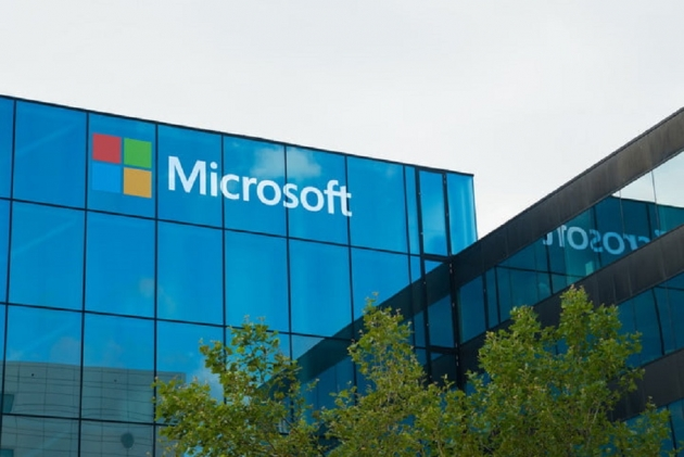 Microsoft Thwarts Hacking Attempts By Russia On US Think Tanks