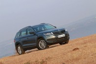 Skoda India Rolls Out New Measures To Improve Ownership, Service Experience