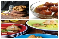 On Raksha Bandhan, Make Dishes With A Healthy And Innovative Twist