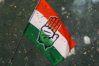 Congress In Poll Mode, Sets Up Key Panels For 2019 Lok Sabha Elections