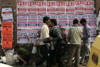 23 Lakh Jobs Lost In 10 Months Till June: ESIC Payroll Data