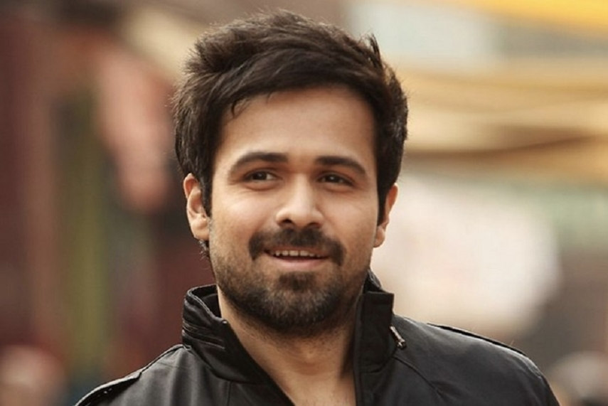 Emraan Hashmi Unveils Poster Of His First Production 'Cheat India'