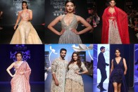 Lakme Fashion Week 2018: Indian Fashion Is Truly Becoming Responsible