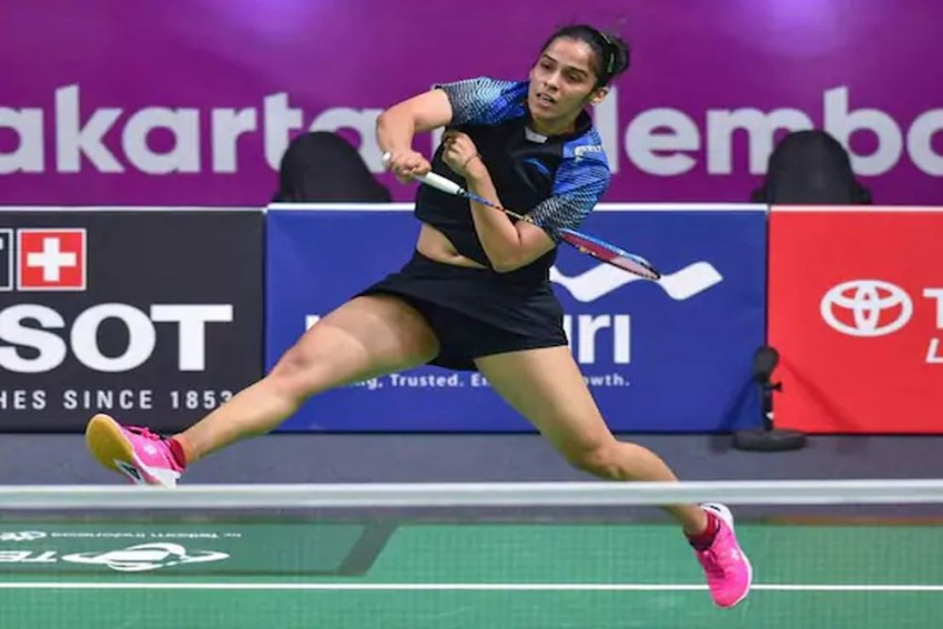 Asian Games 2018: Saina Nehwal Signs Off With Bronze Medal, PV Sindhu To Follow
