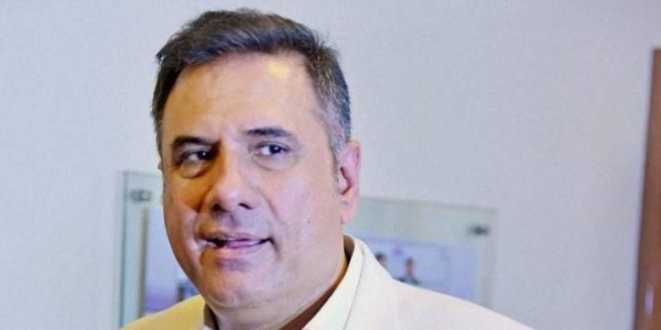 Boman Irani Will be Playing The Role Of Doctor In 'Made In China'