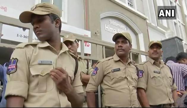 Bhima-Koregaon Violence: Rights Activists Raided, Arrested Across India Over Alleged Maoist Links
