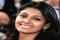 Nandita Das Gears Up For Her Forthcoming Film 'Manto'