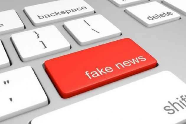 Fake News: India Heads Of Twitter, WhatsApp, Facebook Could Face Govt Action