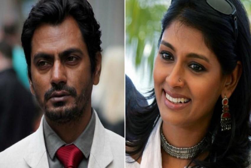 Actor Nawazuddin Siddiqui  Charges Re 1  For Nandita Das's Film Manto