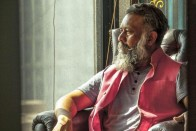 Any Movie Can Run Into Trouble, I've Made <em>Mulk</em> Because It's For Today's Times: Anubhav Sinha