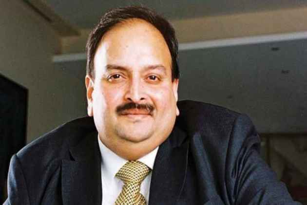 PNB Fraud: Mehul Choksi Present In Antigua, Confirm Authorities; CBI To Move Extradition Request Soon