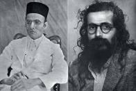 <em>Mukhauta</em> Can't Hide Its Nature: Abhishek Singhvi On RSS