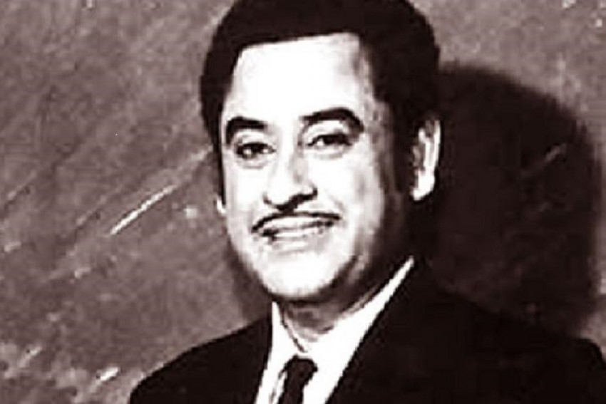 Tribute To The Multi-Faceted Kishore Kumar On His 89th Birth Anniversary