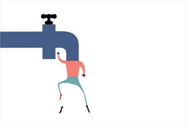 Facebook Asks Big Banks To Share Customer Details