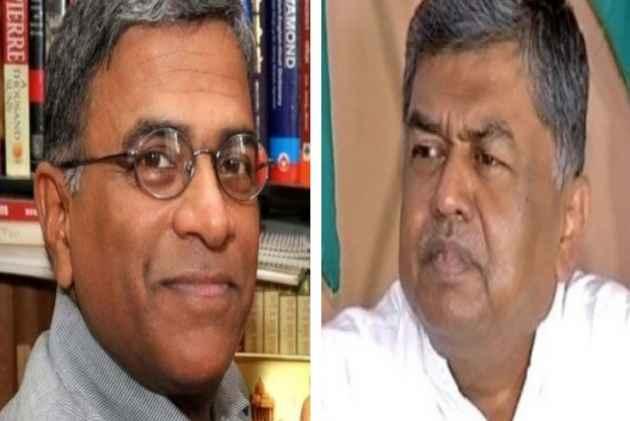 Rajya Sabha Deputy Chairman Poll: NDA's Harivansh Likely To Get Support Of 126 MPs