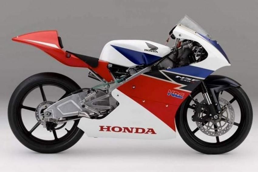 Honda 2Wheelers Has Big Plans For Indian Motorsport