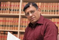 Accepted RBI Directorship In Public Interest Says Swaminathan Gurumurthy
