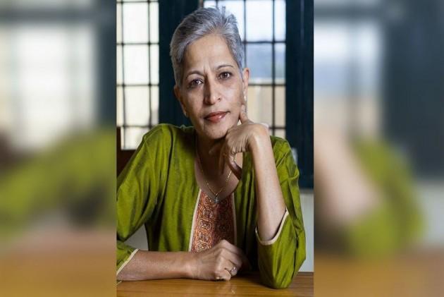 Gauri Lankesh Murder Case: SIT Arrests 12th Suspect