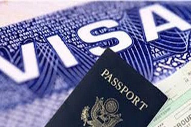 Indian CEO Arrested On Visa Fraud Charges In Seattle