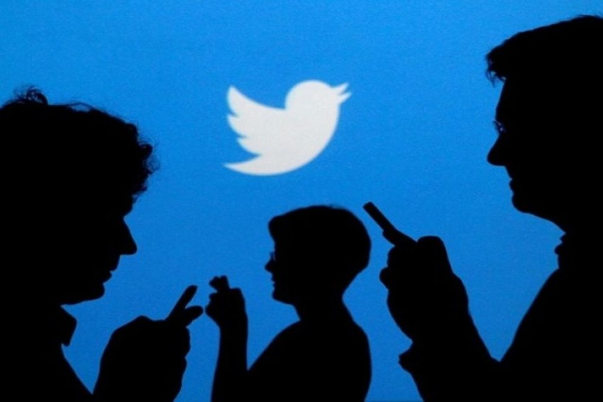 Soon You Can See Who Is Online On Twitter