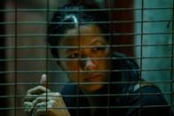 The Sweet Requiem Review: A Tragic Drama Of Tibetan Exile In Delhi