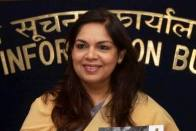We Want To Rededicate Stadia Facility For Better, More Public Use: SAI DG Neelam Kapur