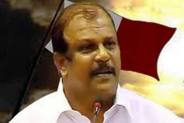 Kerala MLA Regrets Using Abusive Language Against Nun, But Says Will Not Apologise