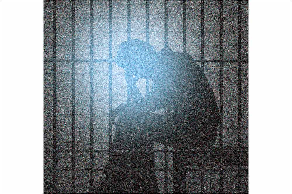 Mental Health Suffers In Maharashtra's Jails