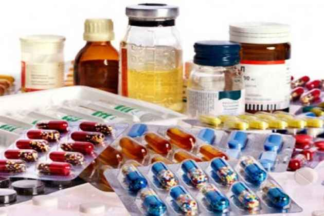 328 Fixed-Dose Combination Drugs Banned By Health Ministry