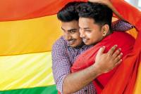 Section 377: It's Still A Long Road Ahead
