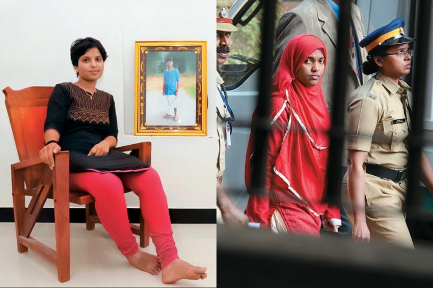 Right To Choose A Spouse | Kausalya Shankar's Fight For A Casteless Society