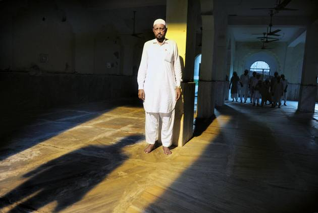 Right To Free Practice Of Religion | 'Under Modi Govt, Muslims Find Themselves Weak'