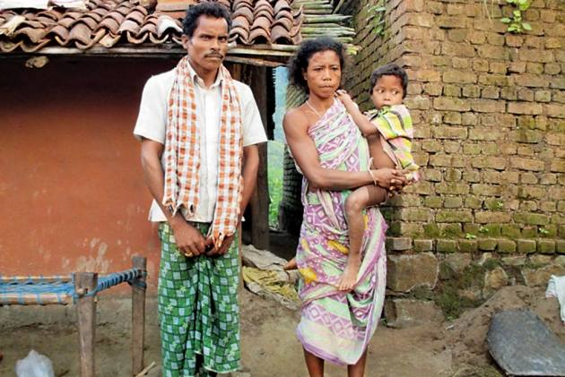 Forest Rights Of Adivasis | Their Struggle For Land Continues