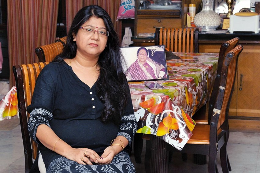 Consumer Rights | 'Our Constitution Provides Us Right To Life'
