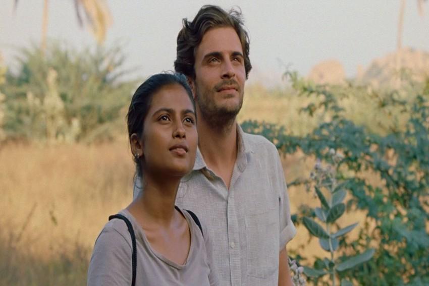 French Film Maya Revolves Around 'Singular Love': Mia Hansen-Love