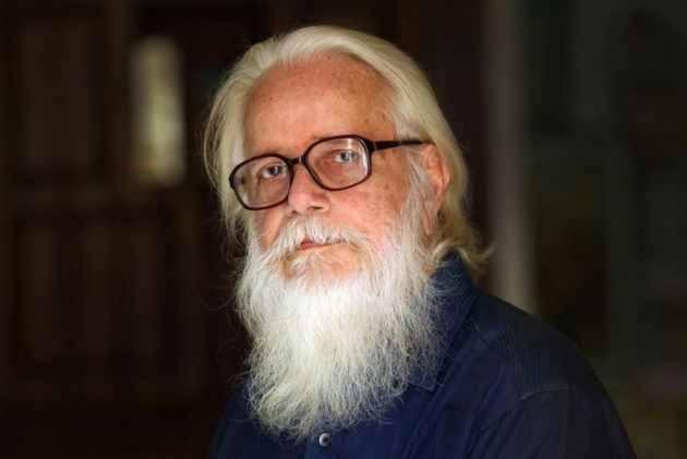 Arrest Of Scientist In ISRO Spy Case 'Unnecessary': Supreme Court