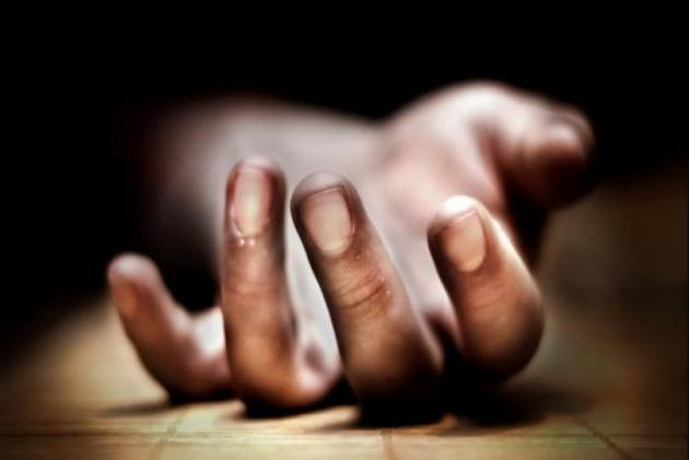 21-Yr-Old Commits Suicide After Girlfriend Is Allegedly Gang-Raped; Two Held