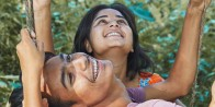 Bulbul Can Sing Review: Rima Das Showcases Her Brilliance In Coming-Of-Age Drama